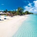 Turks & Caicos, crescita dall'Italia del 131%