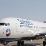 SunExpress collega Milano a Izmir dal 4 luglio