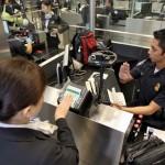 Sicurezza negli USA: le modifiche al Visa Waiver Program