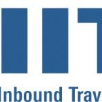 Accordi Open Sky: un acceleratore verso i 100 milioni di passeggeri sugli USA
