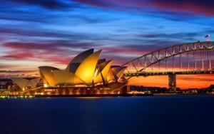 Mega famtrip per agenti nel Queensland con Tourism Australia