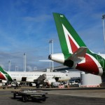 Alitalia: probabili (quasi sicuri) esuberi. Si parla di 1500 addetti