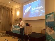 Geo Travel Network sigla con Bluewago: in agenzia le vacanze in barca a vela