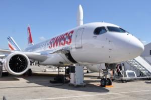 Swiss amplia il network con il volo Zurigo-San Francisco