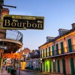 New Orleans: tanti gli effetti positivi del dopo-Pow Wow