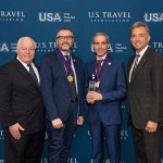 Ipw 2016: Alidays rivince il Chairman's circle honors