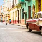 Alleanza tra Msc Crociere e Mappamondo su Emirati e Cuba