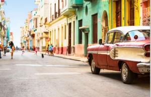 Cubacenter, le novità dell'operatore per una Cuba su misura