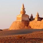 Viaggi Levi, quattro partenze di gruppo per la Cina insolita