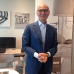 Filippetti: «Hotelplan sarà il numero uno nell'alta gamma in Italia»