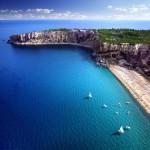 Aeroviaggi acquisisce lo storico Valtur di Pollina (Sicilia)