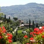 Debutta Autentico Hotels, network italiano per gli hotel familiari di lusso