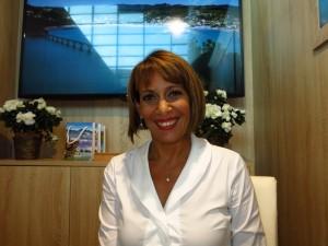 Repubblica Dominicana, voli Neos, Meridiana e Blue Panorama