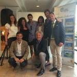 I Viaggi di Atlantide presidia le Baleari: new entry target famiglia a Minorca