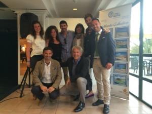 I Viaggi di Atlantide apre le vendite per l'estate 2017