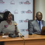 Kenya, attesi 170 buyer al Travel Expo di ottobre