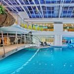 LifeClass Hotels rinnova gli alberghi di Portorose