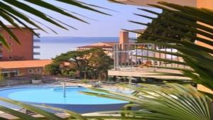 LifeClass, le proposte del Mind Hotel Slovenija per una Pasqua relax