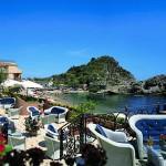 VOIhotels prende in gestione due resort a Taormina