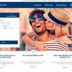 NH Hotel: 245 alberghi si aggiudicano il Certificato di eccellenza di TripAdvisor