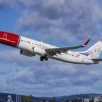 Norwegian potenzia i voli dall'Italia per l'inverno 2016-17