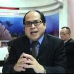 Filippine: l'ente del turismo torna a puntare sull'Italia