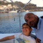Croazia in barca a vela per famiglie con Oro del Mare