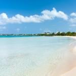 Turks & Caicos e Miami con Alidays