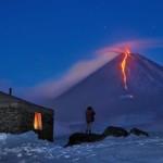 Russia Trekking, quattro destinazioni ai confini della terra
