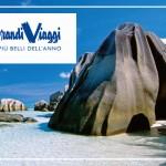 I Grandi Viaggi, offerte estive dalle Seychelles a Dubai