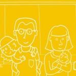Vueling, più servizi per le famiglie