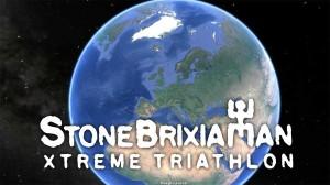 mondo-stonebrixiaman