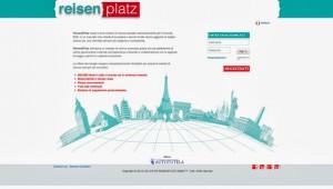 Reisenplatz.com si rinnova, arriva il noleggio auto