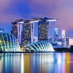 Non solo stopover: Singapore si presenta all'Italia