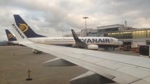 Tasse aeroportuali: si va verso il taglio, dal 1° settembre