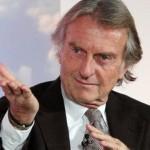 Alitalia, monito di Montezemolo e Ball: «Stop ai privilegi di piloti e hostess»