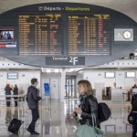 Air France: 30.000 i passeggeri coinvolti nel secondo giorno di sciopero