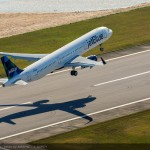 Trenta nuovi A321 per JetBlue