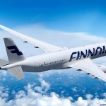 Finnair promuove il network asiatico