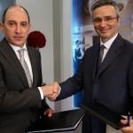 Meridiana e Qatar Airways: c'è l'accordo