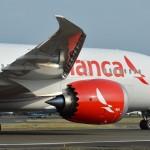 Avianca aumenta i voli da Madrid alla Colombia