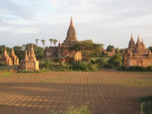 Tour della birmania con dimensione turismo - Diversi tipi di turismo ...