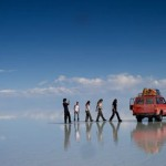 Ultimi posti Bolivia e Nord Argentina con Earth Cultura e Natura