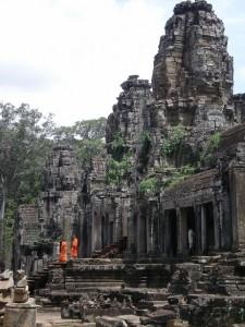 Cambogia, KiboTours,