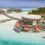 Club Med propone le Maldive per famiglie