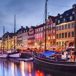 Danimarca: agosto fitto di eventi