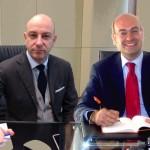 Fiavet Nazionale spiega FOGAR: domani il webinar