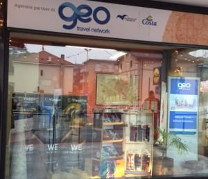 Geo Travel Network rinnova il motore di ricerca offerte