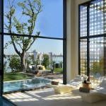 JW Marriott Venice: la Goco Spa premiata come