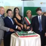 Alitalia, Ball: «Ora siamo uno dei vettori a maggior sviluppo globale»